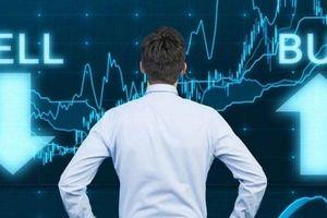 Tin nhanh thị trường chứng khoán ngày 25/2: Nhiều rung lắc xảy ra khiến phiên giao dịch trở nên kịch tính
