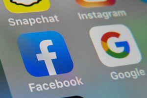 Ấn Độ công bố quy định về siết chặt kiểm soát mạng xã hội