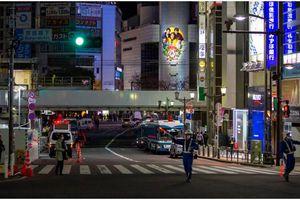 Dịch COVID-19: Nhật Bản dỡ bỏ tình trạng khẩn cấp tại 6 tỉnh
