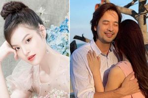 Sau thời gian dài chia tay Ngọc Lan, diễn viên Đoàn Minh Tài chính thức có bạn gái mới