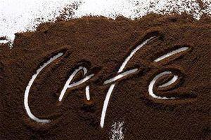 Bạn đã biết làm trắng da từ bột cà phê chưa?