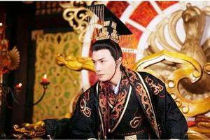 Hoạn quan duy nhất trong lịch sử Trung Quốc được làm hoàng đế: Có hậu duệ là nhân vật nổi danh thời Tam Quốc