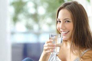 Ăn uống sai cách tàn phá hệ tiêu hóa