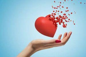 Mẹ đơn thân ân hận vì trót tin những lời 'đường mật'