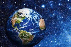 Giả sử kích thước của Trái Đất là 1cm thì ngôi sao lớn nhất trong vũ trụ có kích thước bao nhiêu?