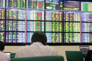 Chứng khoán hôm nay 26/2: VN-Index có thể tăng điểm nhẹ phiên cuối tuần