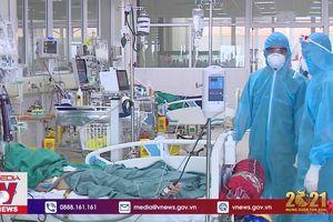 Nhiều thành tựu nâng cao vị thế y tế Việt Nam