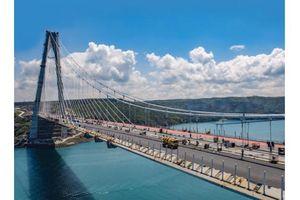 Hải Phòng muốn xây hơn 100 cây cầu trong nhiệm kỳ mới