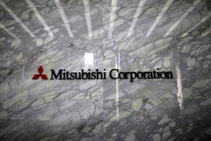 Lo ngại về môi trường, Mitsubishi rút khỏi nhà máy điện than ở Bình Thuận