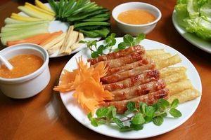 4 nông sản Khánh Hòa lọt top kỷ lục Việt Nam