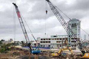 Hải Phòng: Dự kiến xây dựng trên 100 cây cầu trong giai đoạn 2021 - 2025