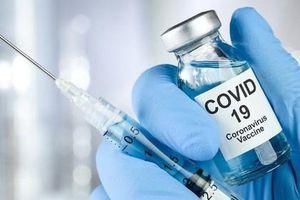 Thủ tướng yêu cầu chống tiêu cực trong tiêm vắc xin Covid-19