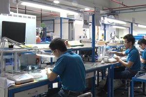Kỳ tích đóng góp 30% GDP của ngành công nghiệp có 2 triệu lao động