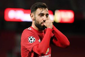 Bốc thăm vòng 1/8 Europa League 2020/2021: MU có thể gặp Arsenal