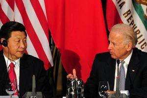 Điều Mỹ thực sự cần làm để cạnh tranh hiệu quả với Trung Quốc