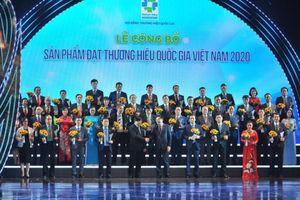 Việt Nam tăng 3 bậc trong bảng xếp hạng quyền lực mềm toàn cầu