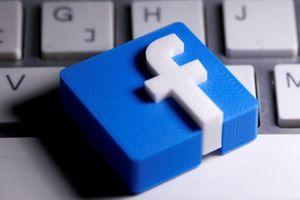 Facebook bỏ chặn tin tức, ký hàng loạt thỏa thuận với báo chí Australia