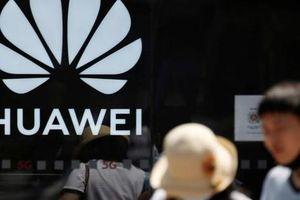 Huawei chuyển chiến lược sản xuất xe điện sau loạt trừng phạt của Mỹ