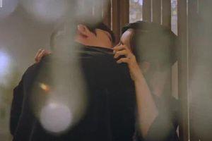 'Penthouse 2' đạt đỉnh rating nhưng nội dung thảm họa?