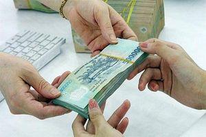 Doanh nhân giả chữ ký, chiếm đoạt tiền tỷ của nhà băng