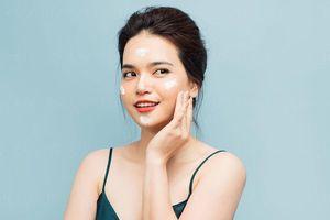 3 cách giúp bạn dễ dàng loại bỏ sẹo mụn