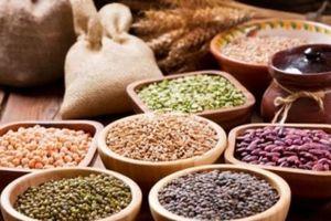 Thương mại nông sản toàn cầu chuẩn bị biến động mạnh