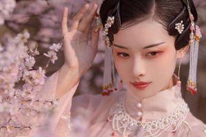 Hoàng hậu xấu xí, lẳng lơ nhất lịch sử Trung Hoa là ai ?