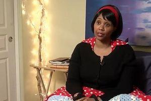 Chuyện lạ: Người phụ nữ nói tiếng nước ngoài trôi chảy sau một giấc ngủ