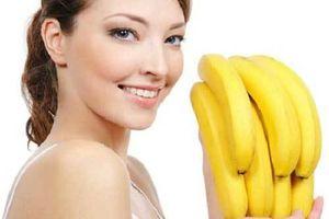 Thực phẩm ăn vào buổi tối giúp giảm cân, trắng da