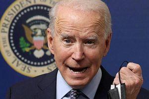 Cơn 'ác mộng' Nga từng lo ngại dưới thời Tổng thống Mỹ Joe Biden đã bắt đầu