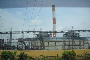 Nhiệt điện Phả Lại sắp chi 369 tỷ đồng tạm ứng cổ tức