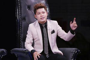 Nhạc sĩ Nguyễn Văn Chung bất ngờ tiết lộ tiền tác quyền nhạc, năm 2020 thu về hơn 1,2 tỷ đồng