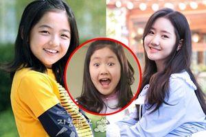 Đôi bạn thân Gia đình là số một: Hae Ri bùng nổ với siêu phẩm Penthouse, Shin Ae bị bạo lực học đường