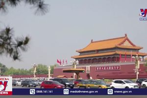 Trung Quốc gia hạn miễn thuế với hàng hóa Mỹ