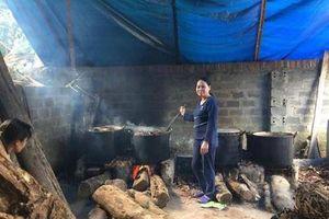 Lương y Triệu Thị Bình với bài thuốc cổ truyền chữa khỏi bệnh đau nhức xương khớp