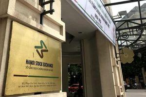 HNX muốn san sẻ gánh nặng giao dịch cho HoSE