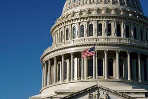 Hạ viện Mỹ thông qua gói 1.900 tỷ USD cứu trợ COVID-19