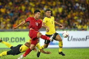 BLV Quang Huy: Tuyển Việt Nam sẽ làm nên lịch sử ở vòng loại World Cup