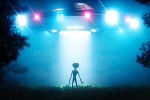 Những vụ nhìn thấy UFO nổi tiếng nhất trên thế giới