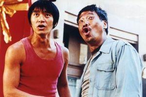 Những vai diễn đáng nhớ của Ngô Mạnh Đạt trên màn ảnh