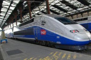Nhiều ngành kinh tế quan trọng của Pháp thiệt hại nặng do Covid-19
