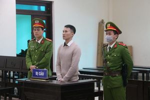 Kỹ sư giết bác ruột ở Bắc Ninh khai đưa 600 triệu đồng 'chạy án' cho ai?