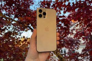 Bỏ 35 triệu mua iPhone 12 Pro Max, người phụ nữ sững sờ nhận về vật phẩm khó tin