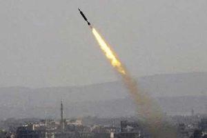 Nga yêu cầu Israel dừng tiến hành các cuộc tấn công vào Syria