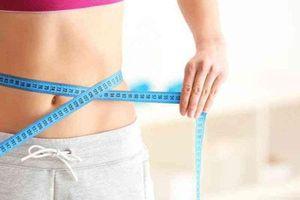 Bí quyết ăn uống mà bạn không phải lo tăng cân