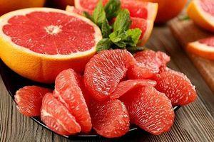 Loại trái cây phụ nữ sau sinh nên ăn