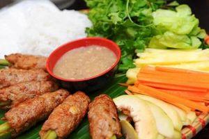 Khánh Hòa có 4 nông đặc sản sản lọt Top kỷ lục Việt Nam