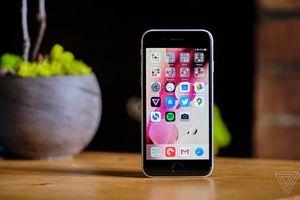 Đây là chiếc iPhone dễ sửa chữa nhất của Apple hiện nay