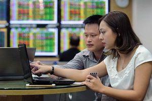 VN-Index tuần mới: Tiếp tục tích lũy, chờ vượt mốc 1.200 điểm?