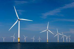 Chủ đầu tư điện gió La Gàn khủng 10 tỷ USD là ai?